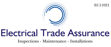 Electrical Trade Assurance